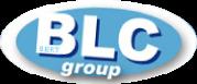 BLC group